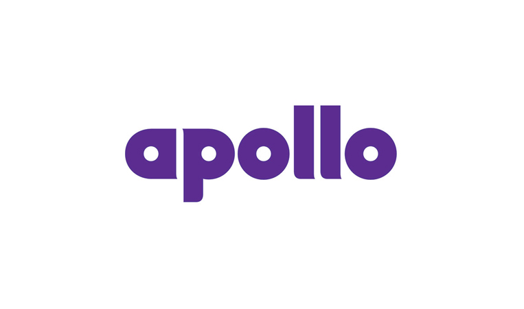 GLOBAL BRAND INTEGRATION FOR APOLLO TYRES